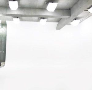 池袋徒歩4分格安レンタル撮影スタジオ